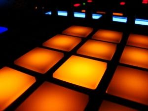 Rosski Soundcloud